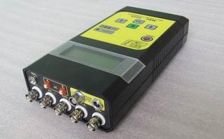 MSC-1015 Multi Signal Calibrator
