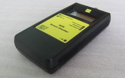 SC-100 IEPE Sensor Checker